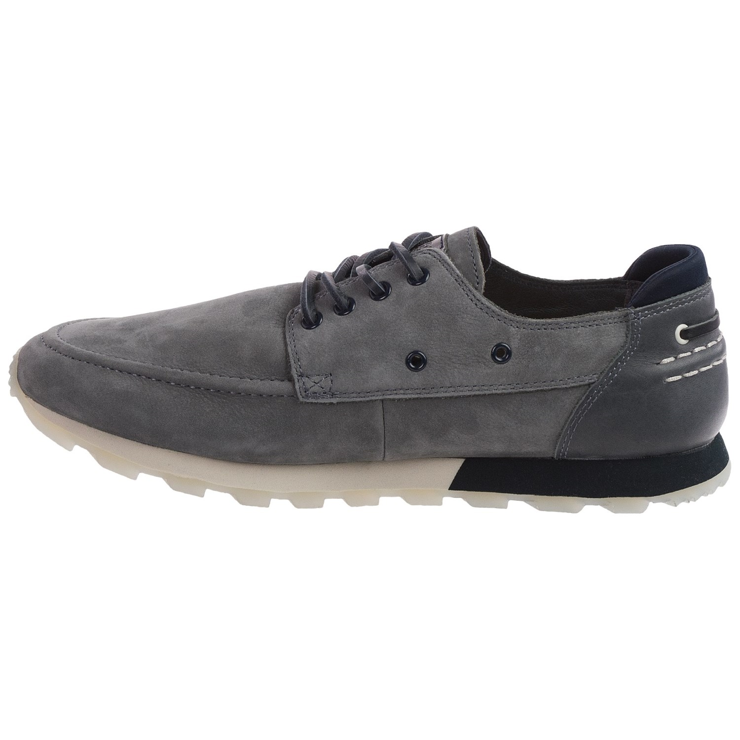 Buy Clae Shoes Online