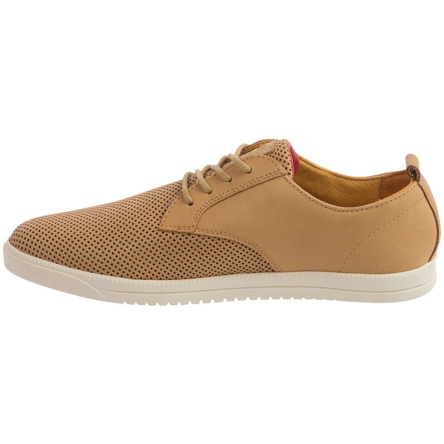 Clae Shoes Review