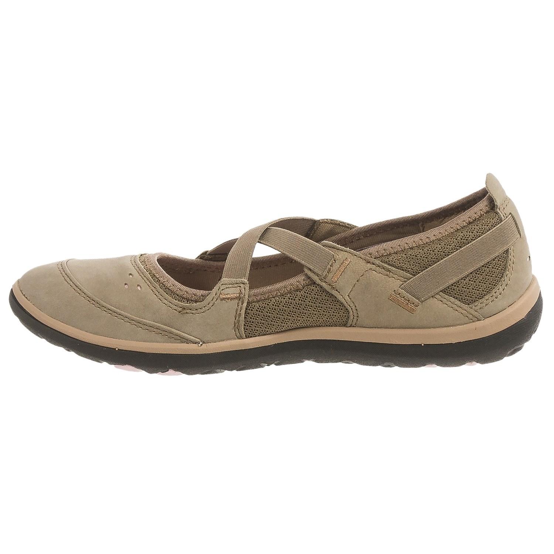 Clarks Shoes Men Online