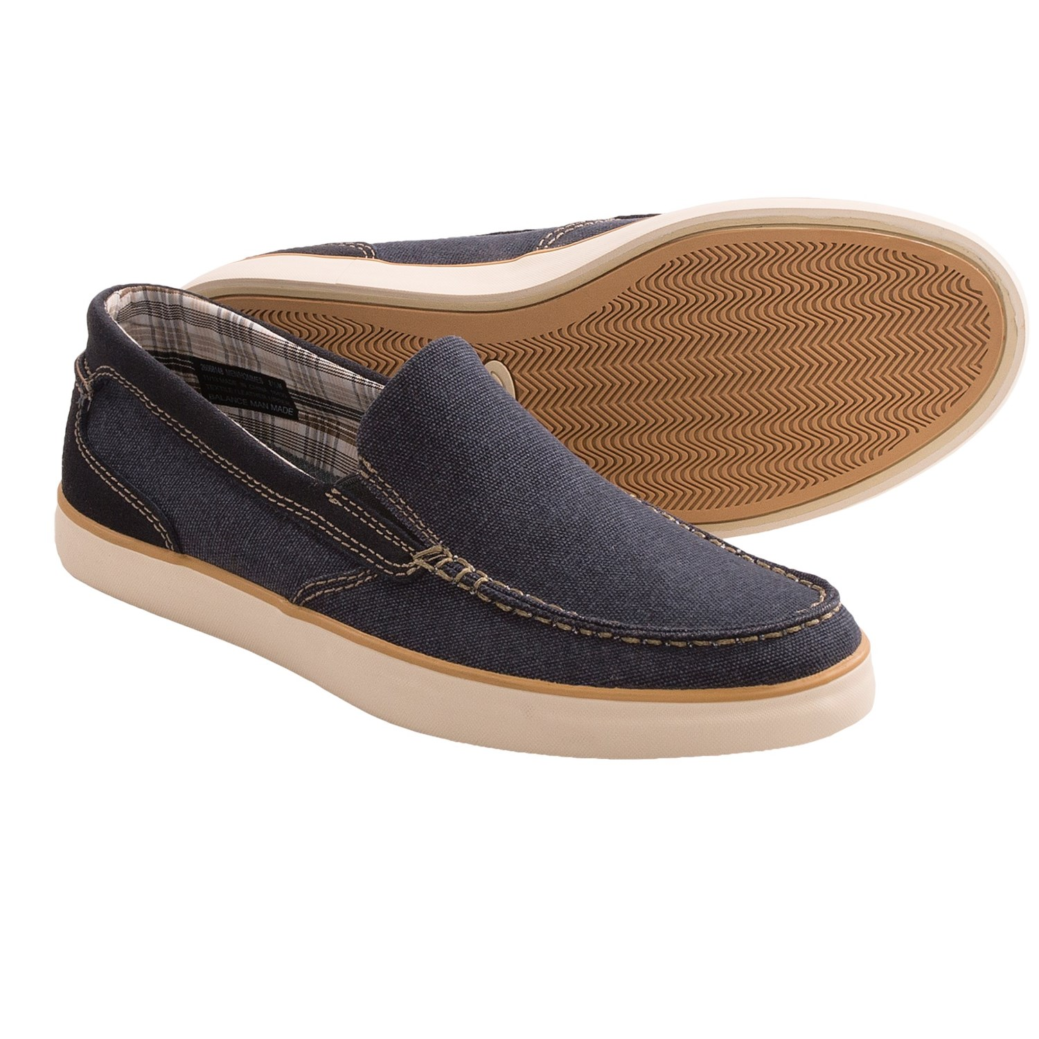 clarks boid knoll shoes slip ons for save 35