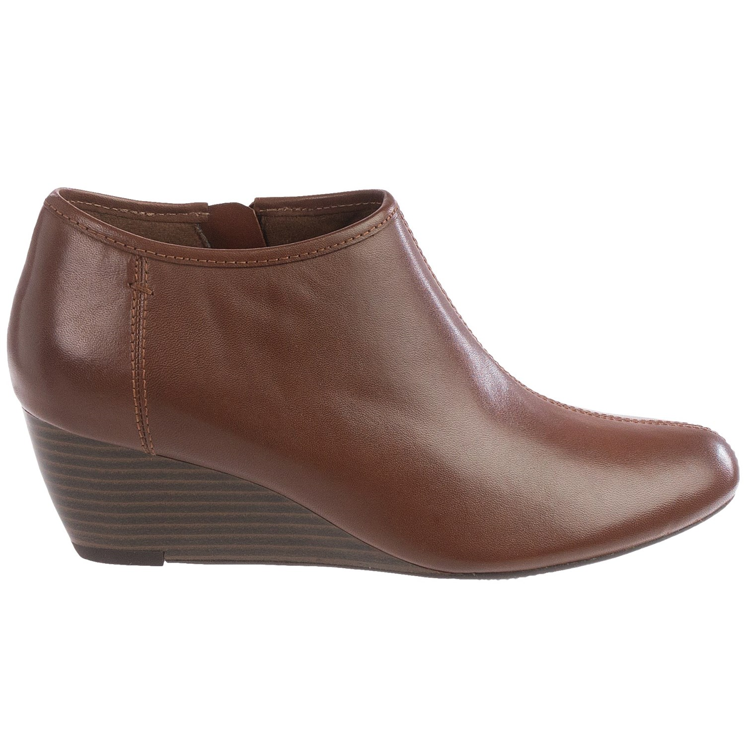 clarks brielle abby ankle boots for save 60