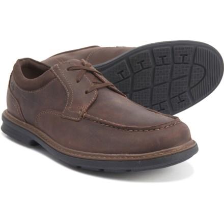 Clarks Mens Shoes average savings of 40% at Sierra