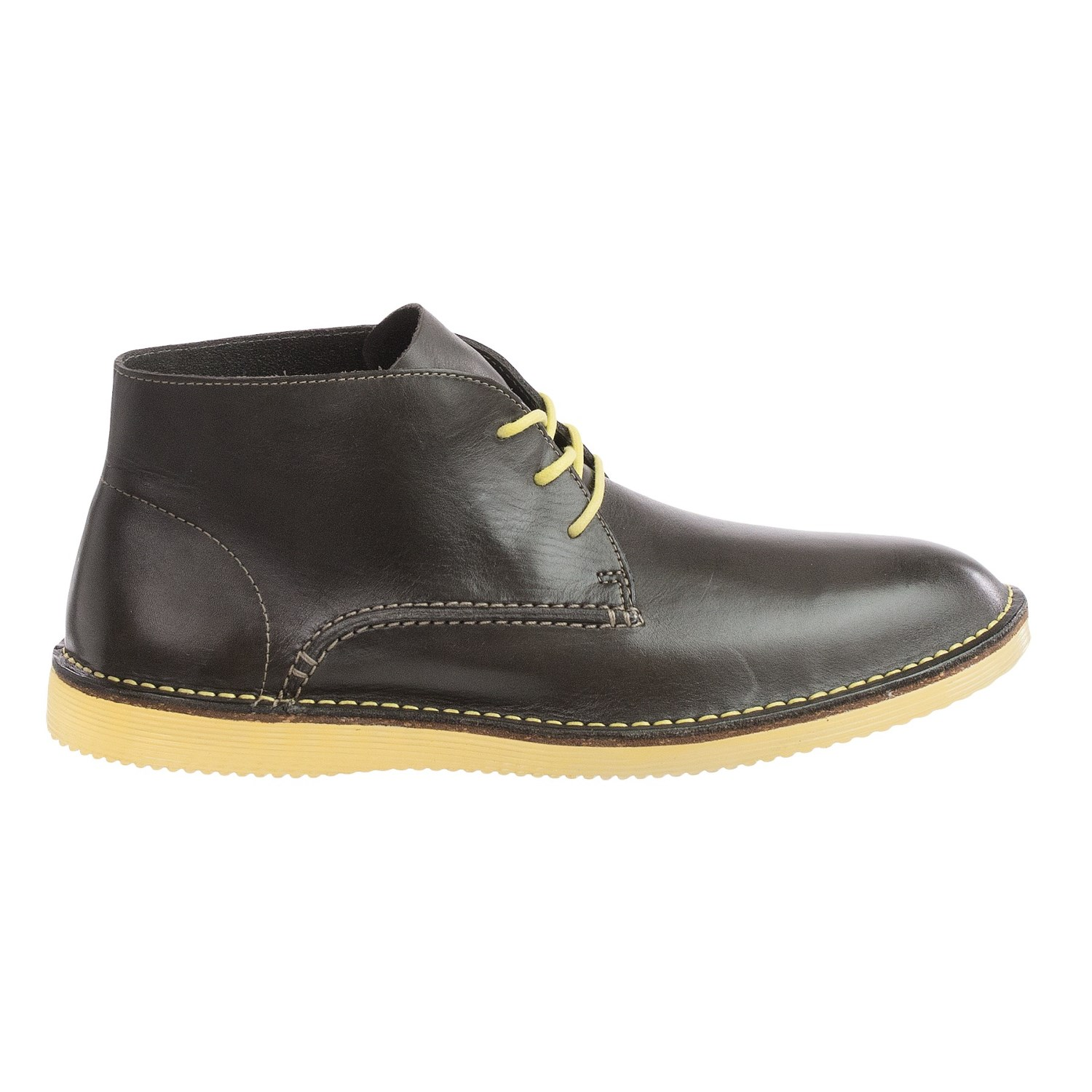 Clarks Chukka Boots Men Images