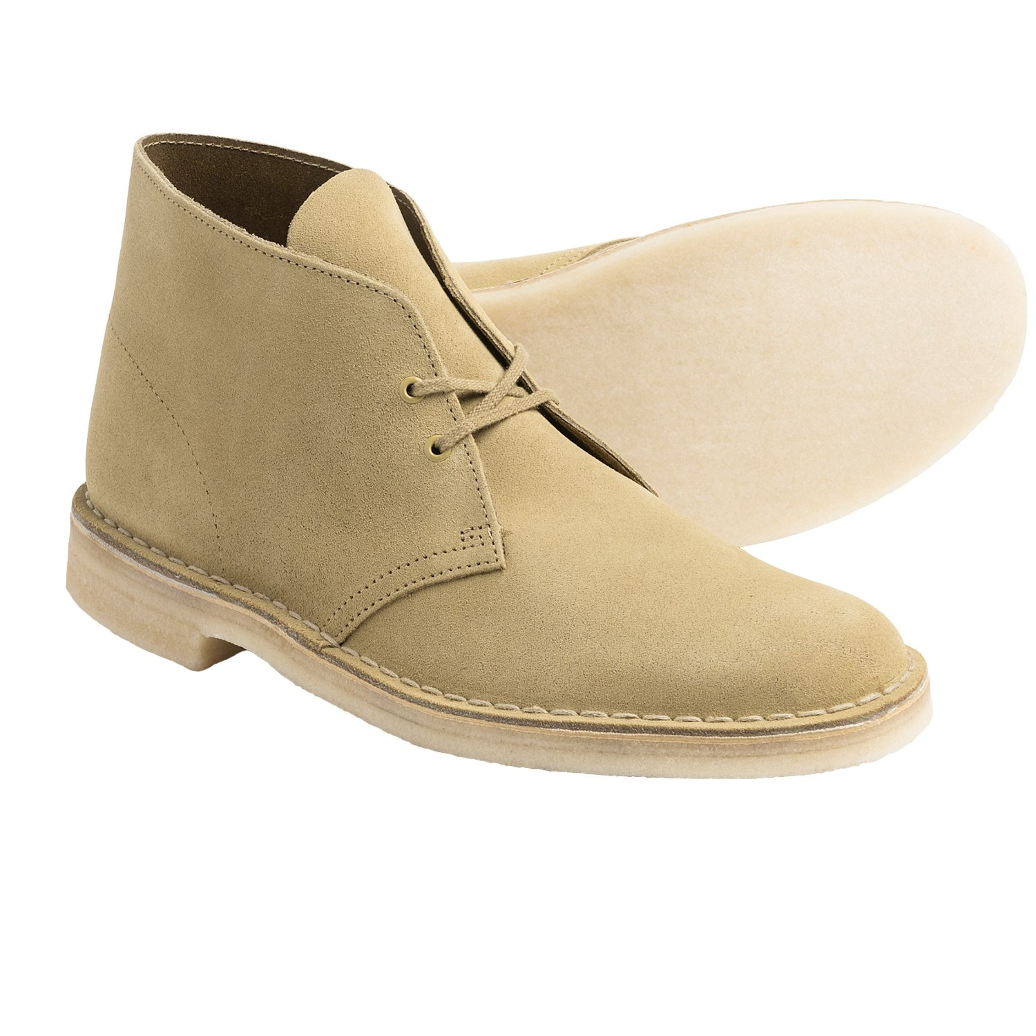 Clarks desert boots fashion 82