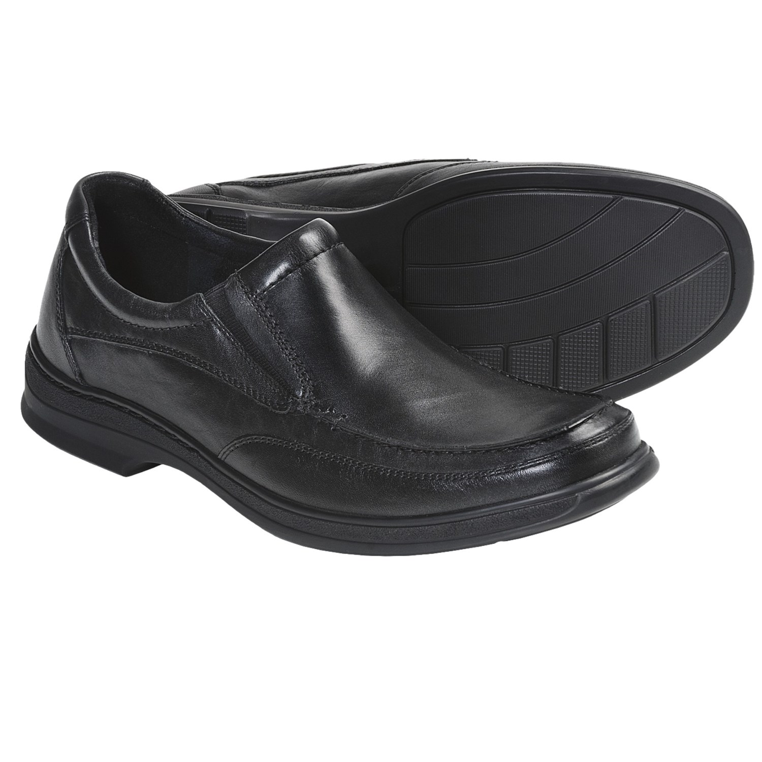 clarks-euclid-gore-shoes-slip-ons-for-me