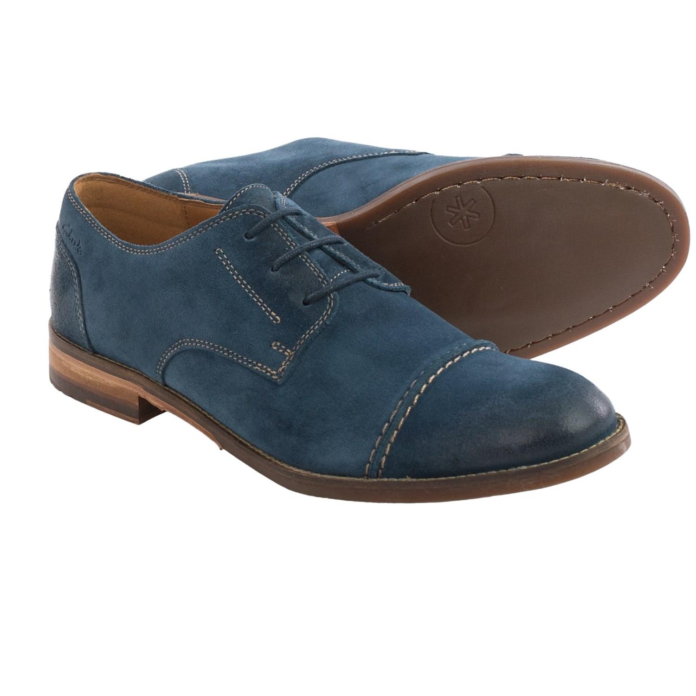 Exton Shoes Online
