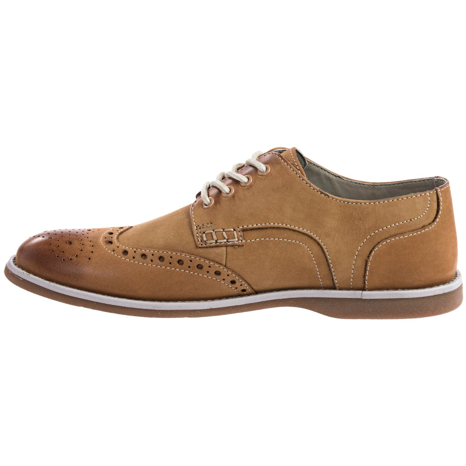 Clarks Shoes Leather Source