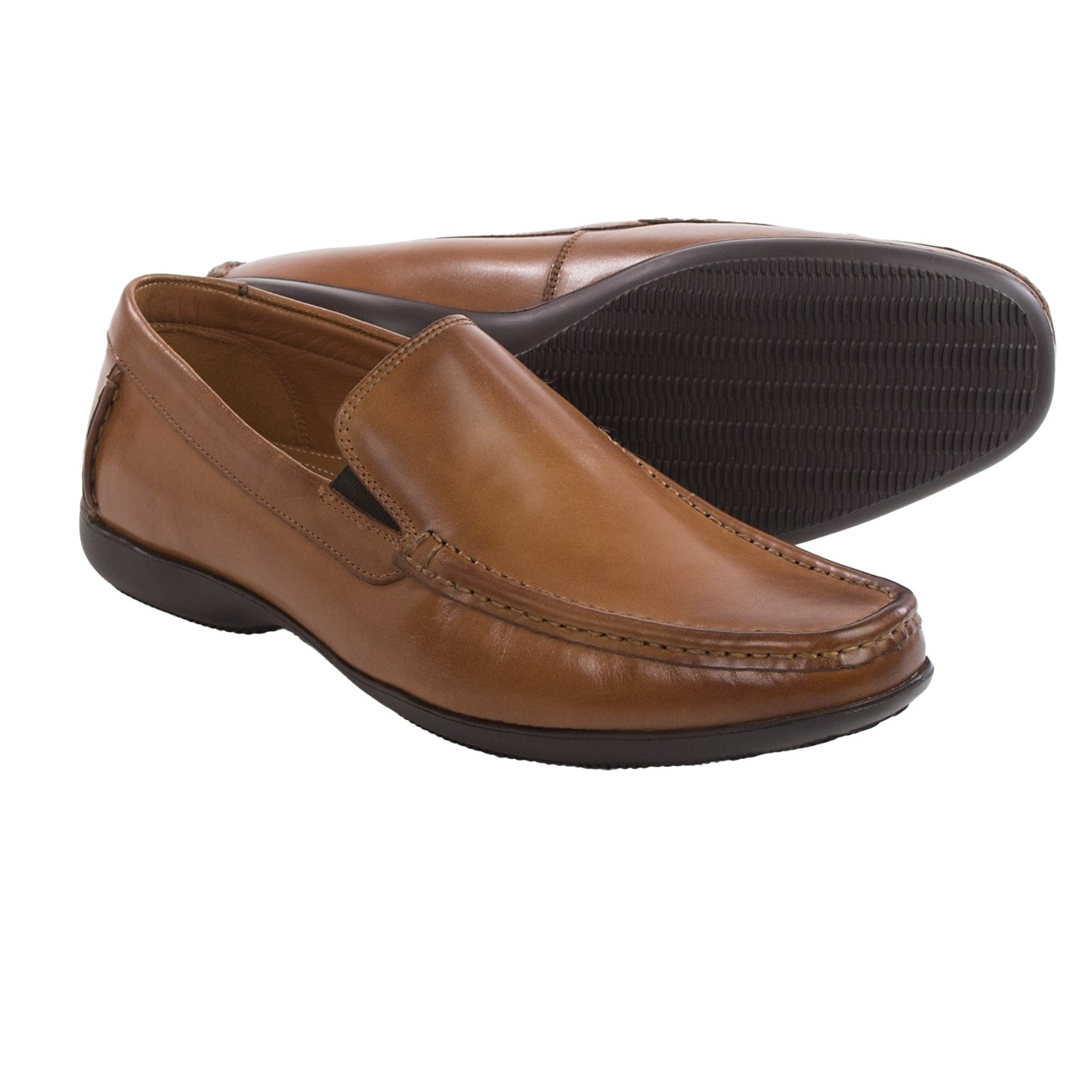 clark men Discover our clarks men's desert boots often imitated, never bettered, our iconic desert boots originally launched in the 1950's and come in a range of leathers and suedes free delivery over £50 or click & collect.