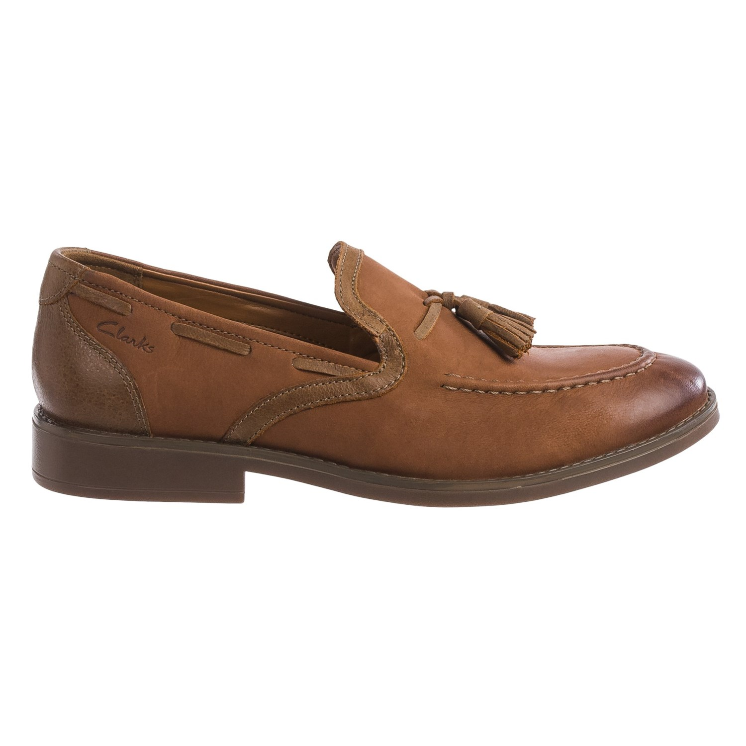 Clarks shoes usa coupons
