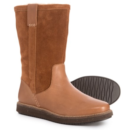 323f54a77 Faux in Shoes average savings of 47% at Sierra