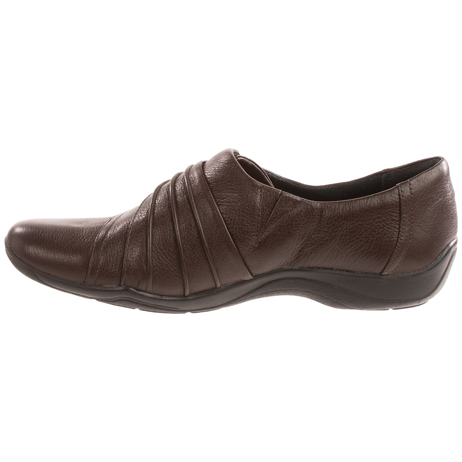 Clarks Shoes Clearance Outlet