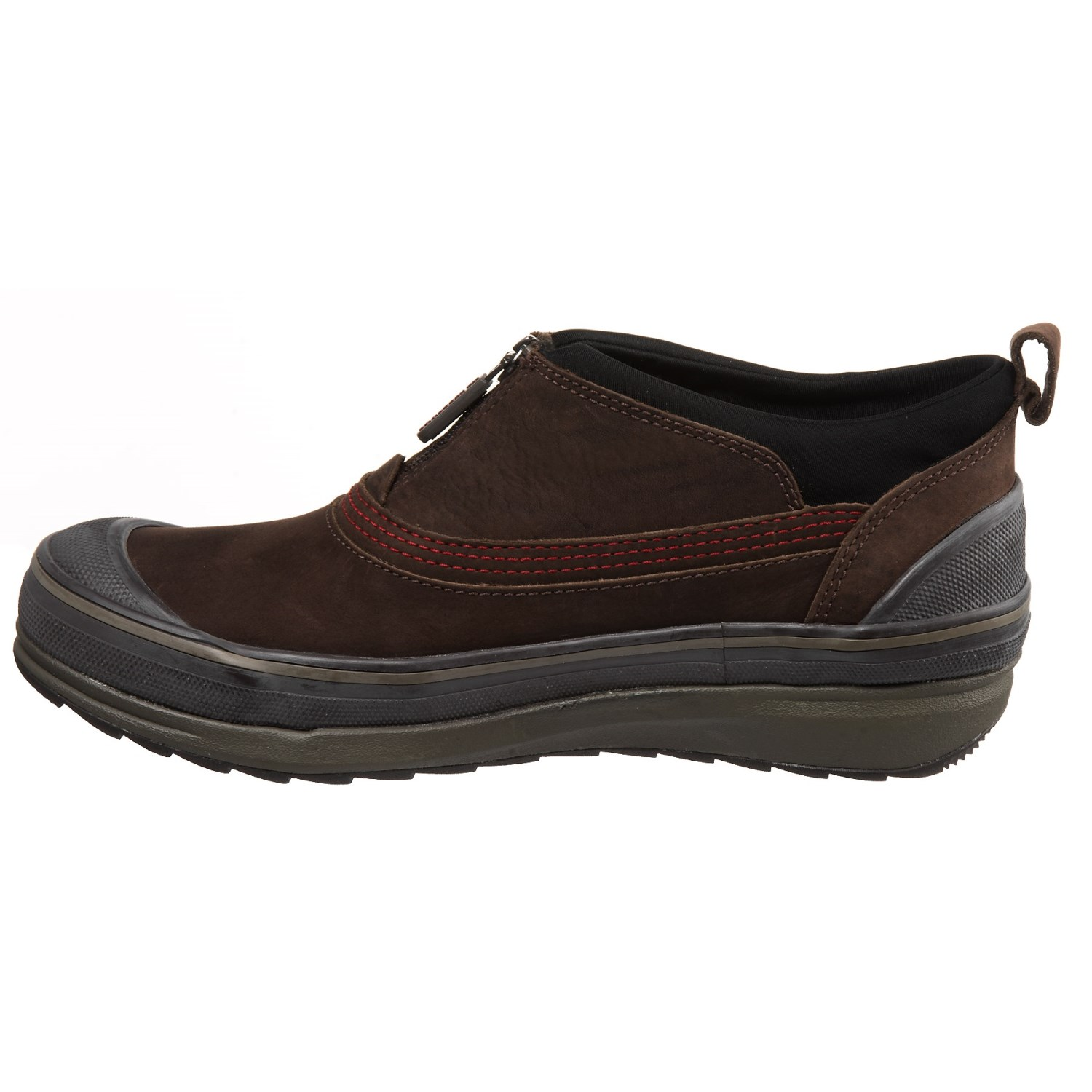 Clarks Waterproof Shoes Canada Style Guru Fashion