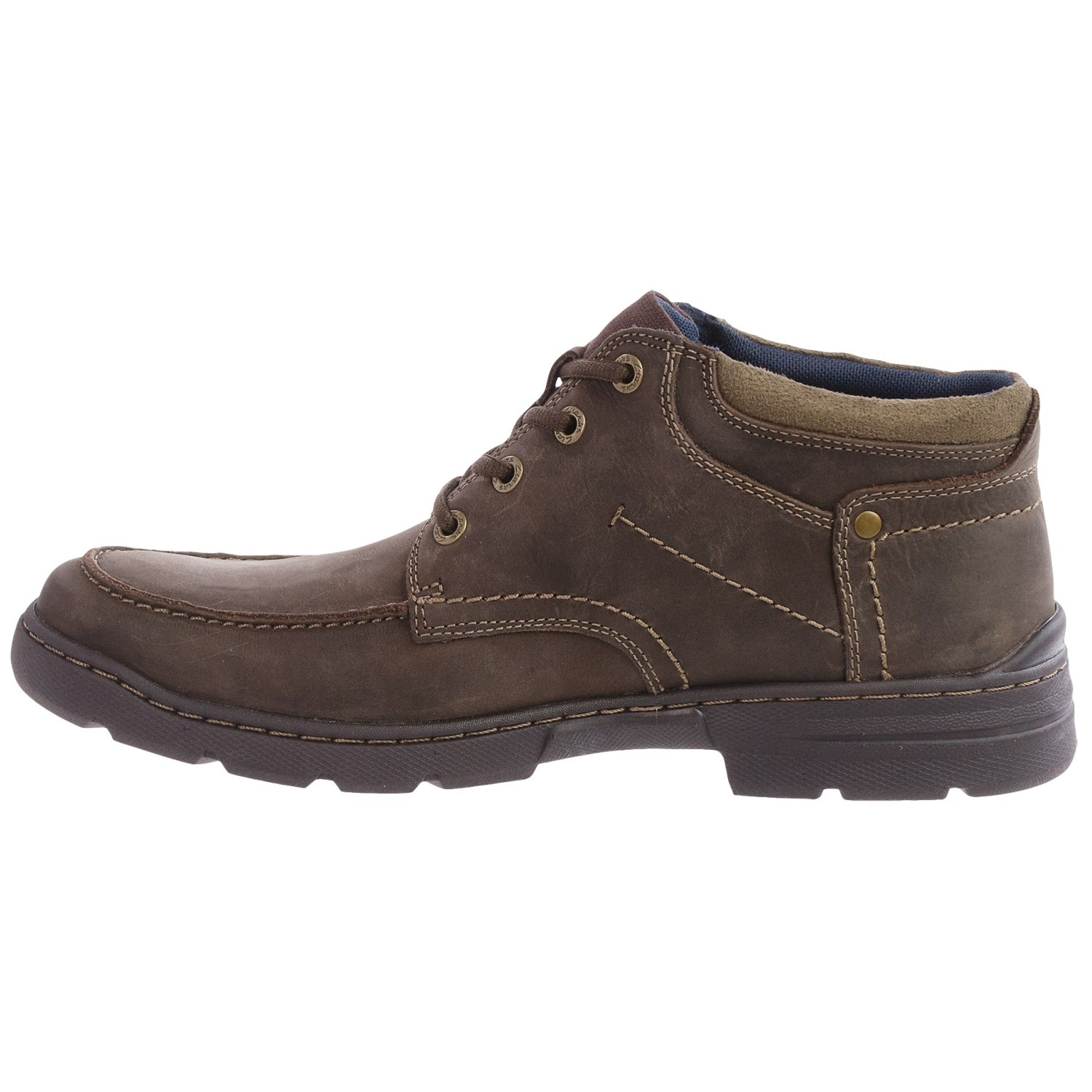 Clarks Mens Sneakers Sale: Save Up to 40% Off! Shop coolvloadx4.ga's huge selection of Clarks Sneakers for Men - Over 25 styles available. FREE Shipping & Exchanges, and a % price guarantee!