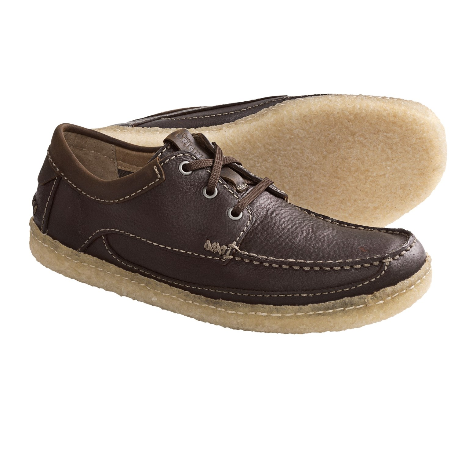 clarks of suomi c shoes leather for