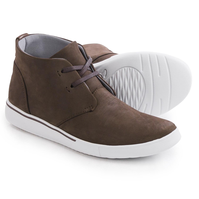 clarks womens chukka boots innovaide