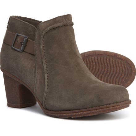 78ef20d48d9 Women's Boots: Average savings of 42% at Sierra