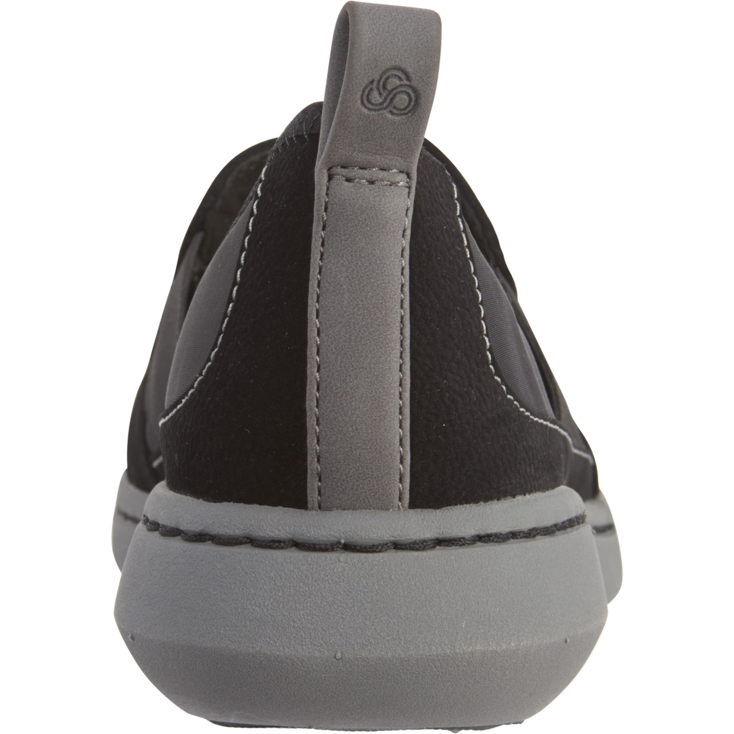 Move Shoesfor WomenSave Jump 20 Clarks Step RqjAL435