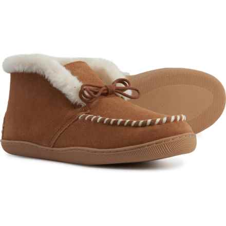 purchase cheap 88be0 62e4f Clarks Women New Items: Average savings of 40% at Sierra