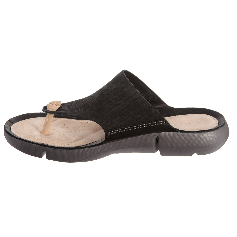 5b19e7627 Clarks Tri Carmen Sandals (For Women) - Save 65%