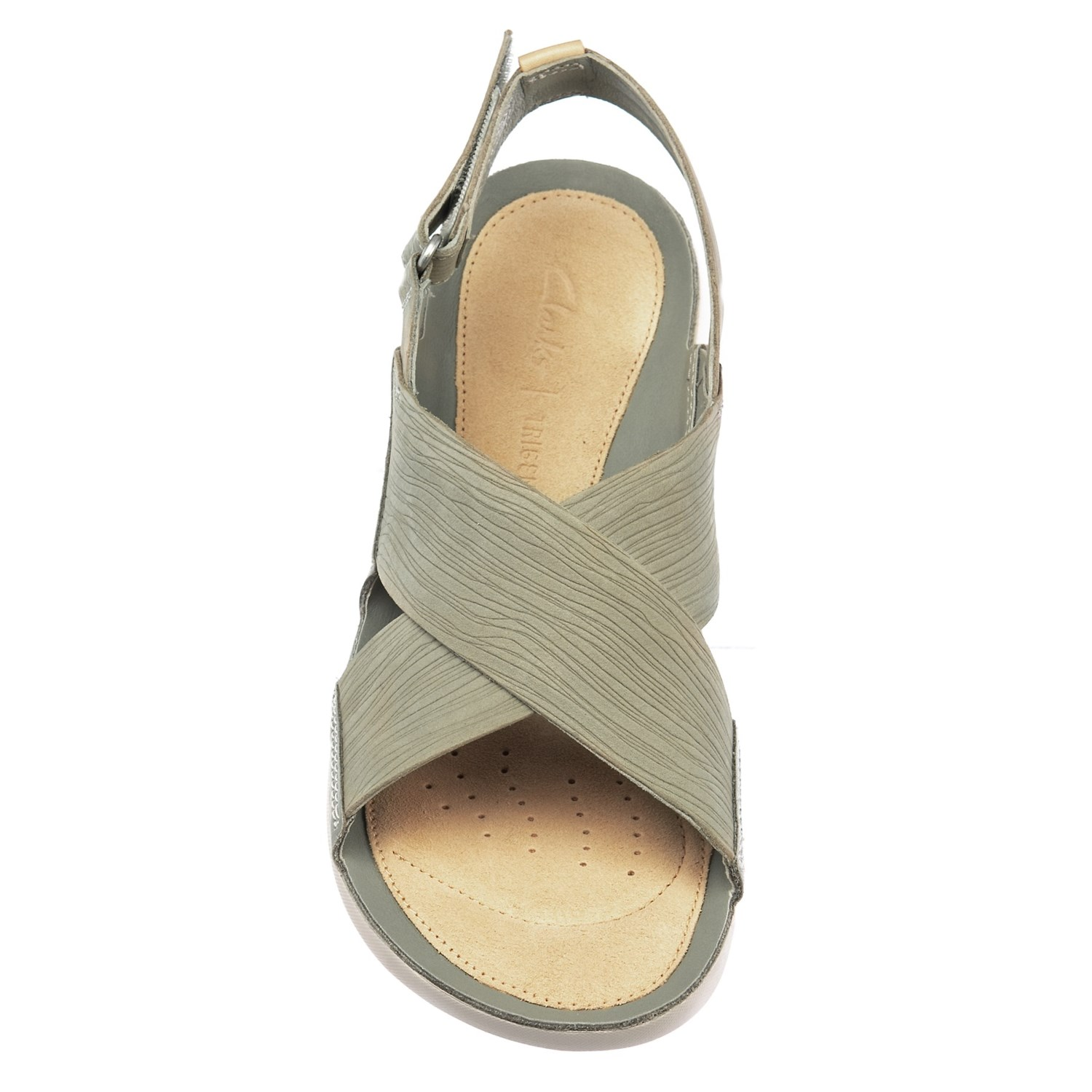 46e28b3ee80a Clarks Tri Chloe Sandals (For Women) - Save 60%