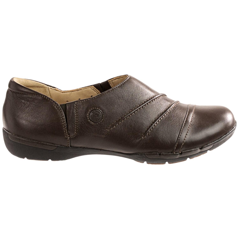 Clarks Lightweight Women S Shoes