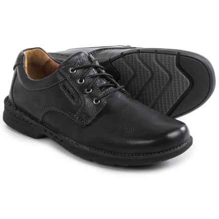 Men S Casual Shoes Average Savings Of 49 At Sierra