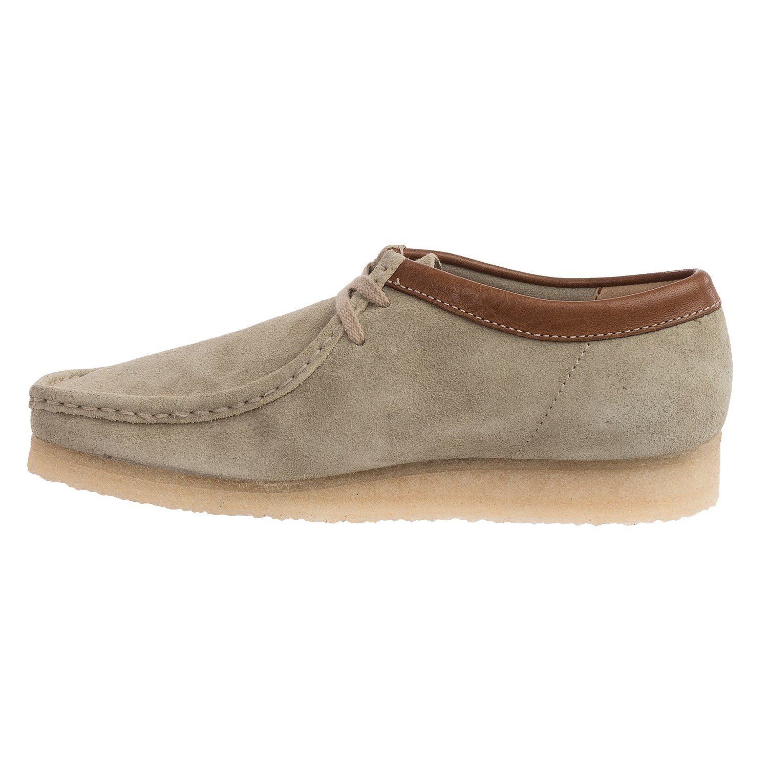 CLARKS SHOES. The official online shop for Clarks shoes. Discover the official Clarks site, featuring a variety of shoes for kids and adults. Explore a range of sizes and styles – .