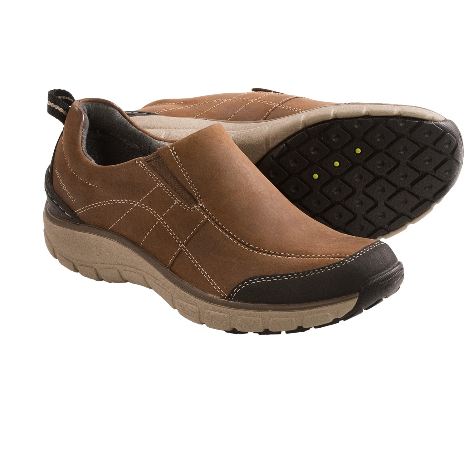 Clarks discount coupon india