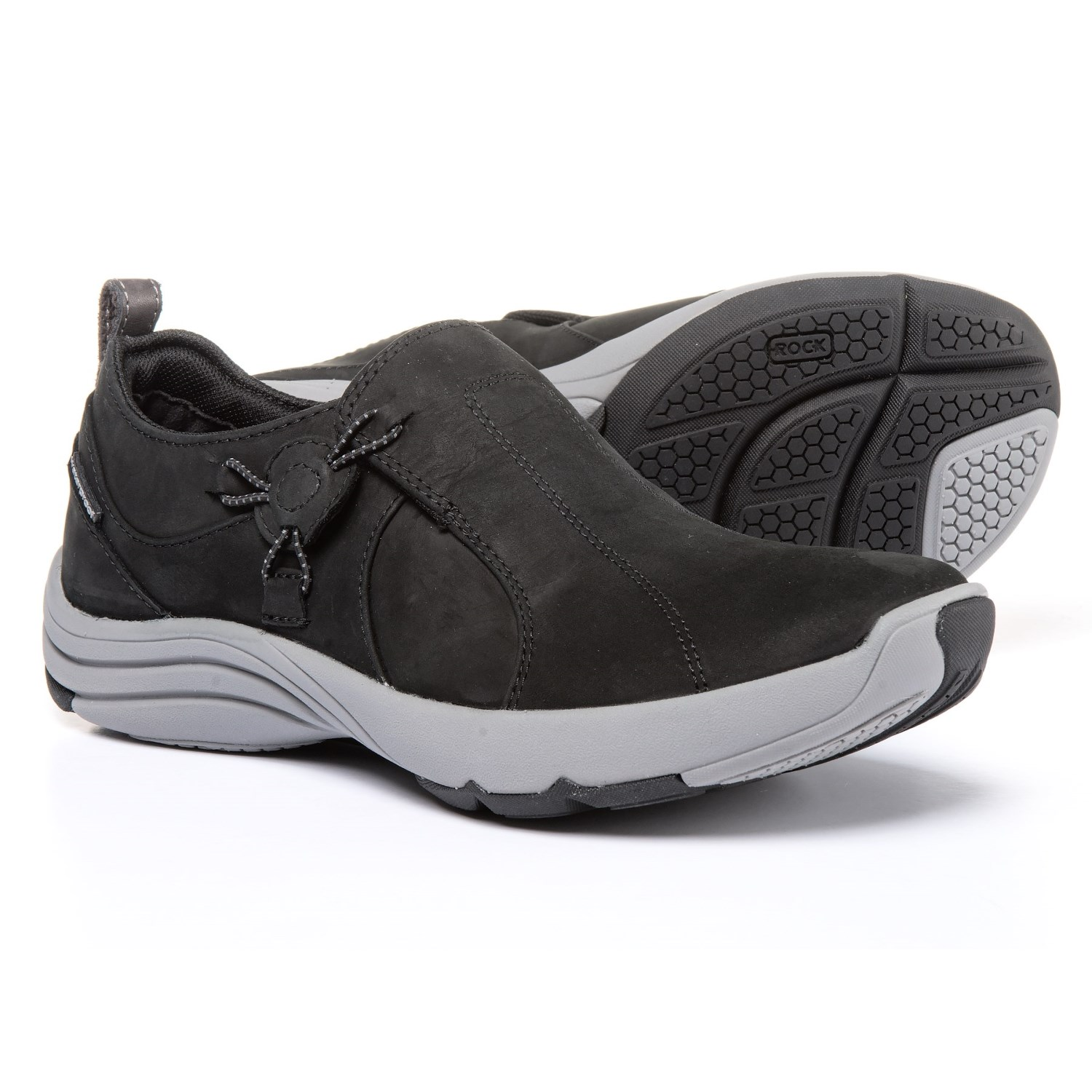 clarks wave walk ladies shoes
