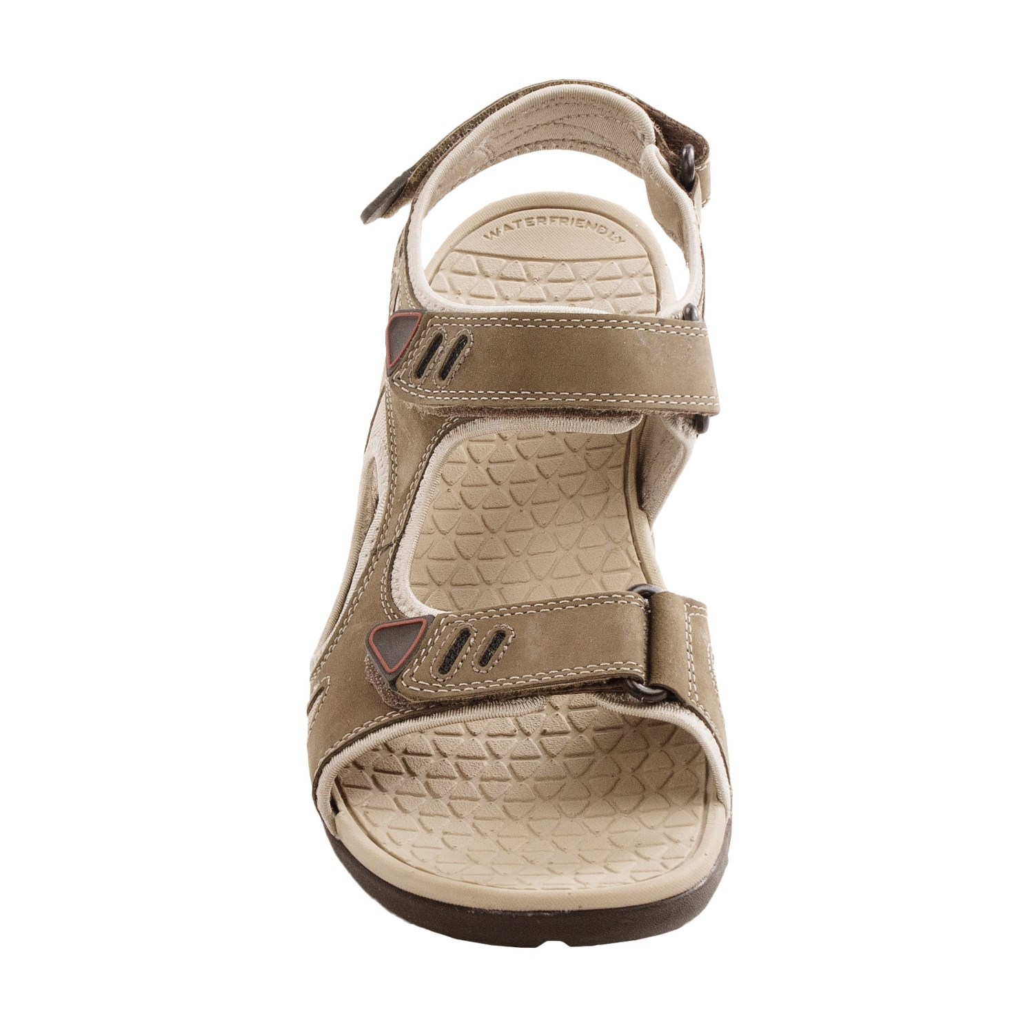 Creative Clarks Mainline Surf Savvy Coral Leather Womens Sandals U2013 Aanewshoes