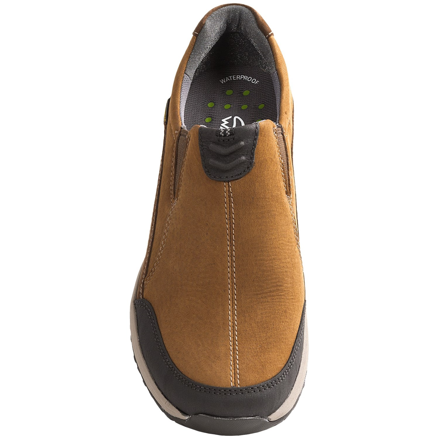 Clarks Shoes Clearance Mens