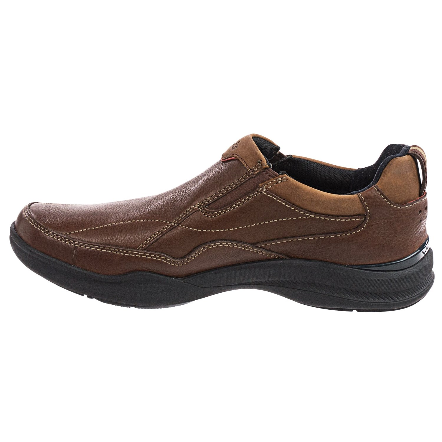 Clarks New Wave Shoes
