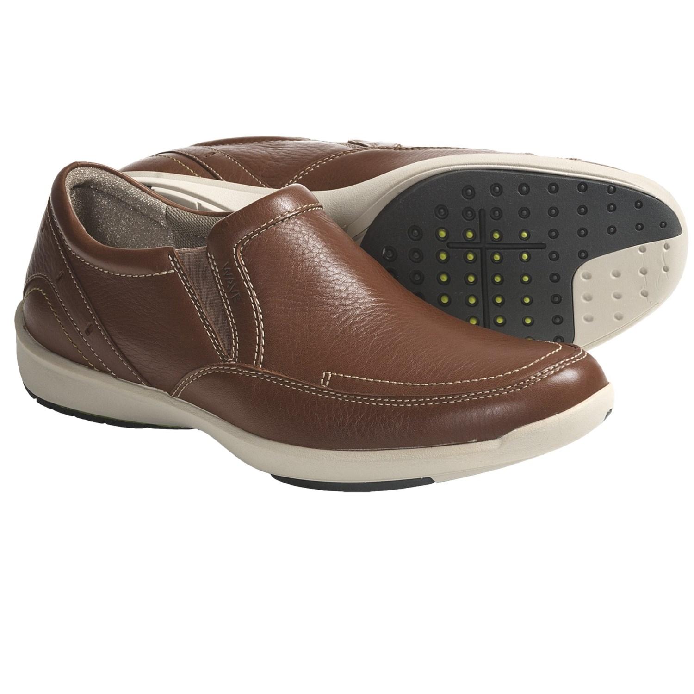 Clarks Shoes Vancouver
