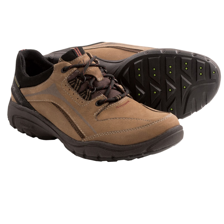 Clarks Tempt Appeal Sandals Shoes for Women