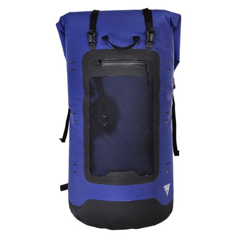 Image of Class IV 65L Sling Pack - Waterproof