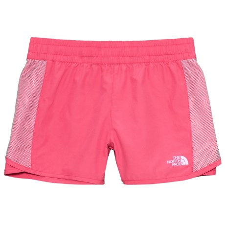 Image of Class V Water Shorts (For Little And Big Girls)