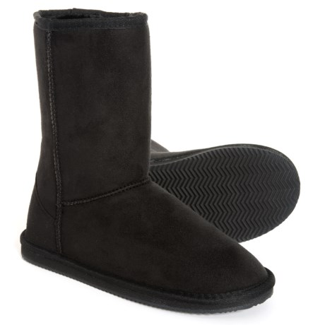 Image of Classic Boots - 9? (For Women)