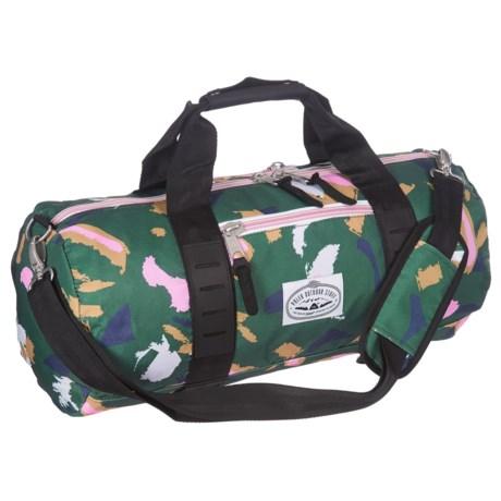 Classic Carry-On 20L Duffel Bag