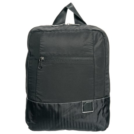 Image of Classic Series Anti-Theft Backpack