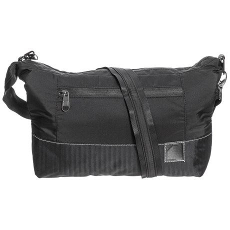 Image of Classic Series Anti-Theft Crossbody Bag