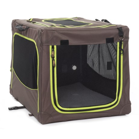 Image of Classy Go Soft Pet Crate