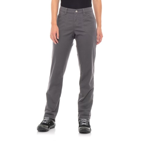 Image of Cliffaide Pants (For Women)