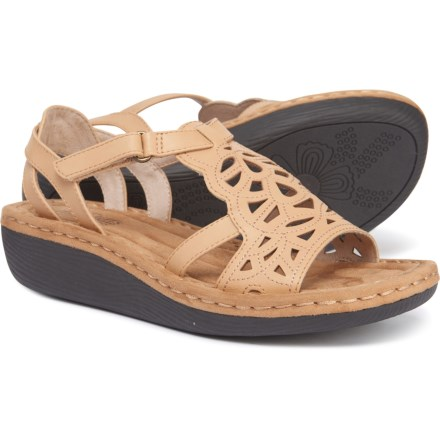 3abb607183d Women's Sandals: Average savings of 64% at Sierra - pg 2