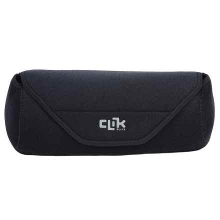 Clik Elite Lens Wrap - Large in See Photo - Closeouts