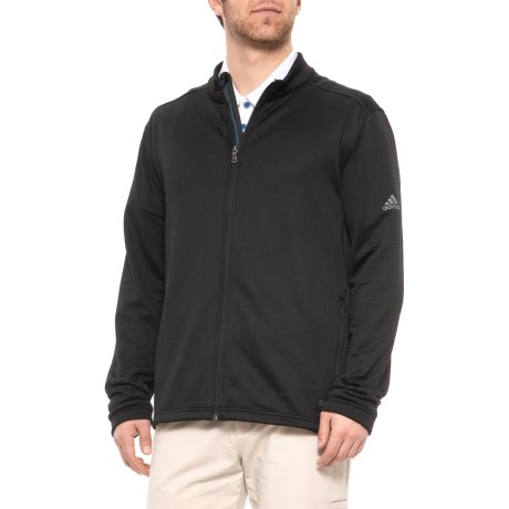 Image of ClimaHeat(R) Jacket (For Men)
