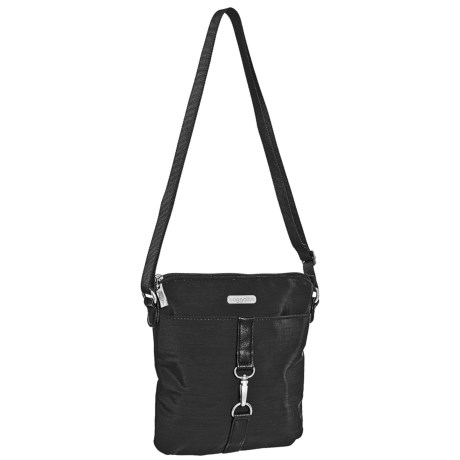Image of Clip Crossbody Bag (For Women)