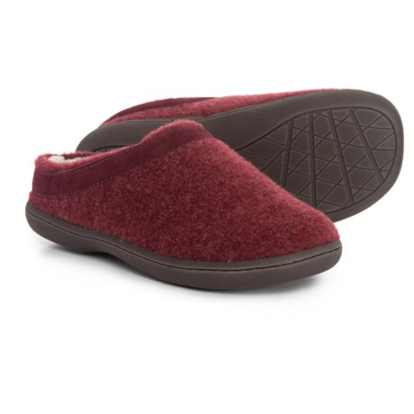 Image of Clog Slippers (For Women)