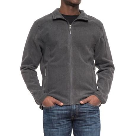 Image of Cloud Rest Jacket (For Men)