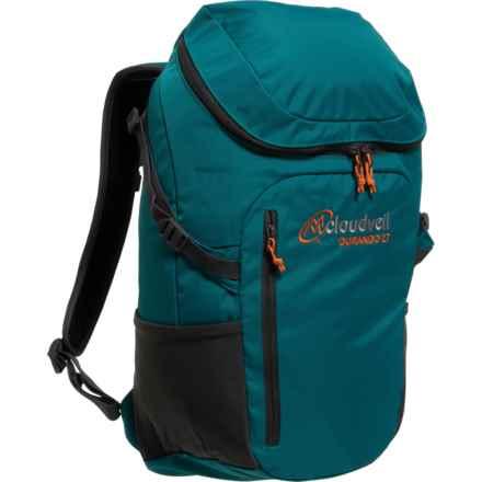 Cloudveil Durango 27 L Backpack