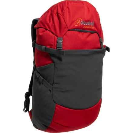 Cloudveil Durango 36 L Backpack